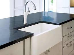 sink covers for more counter space best kitchen sink reviews top picks and ultimate buying guide 2018