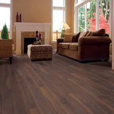 Rosewood Laminate Flooring Apex U2013 Kraus Flooring