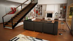 soggiorno sottoscala beautiful cucina nel sottoscala ideas ideas design 2017
