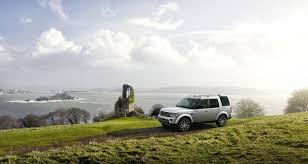 land rover discovery 3 off road land rover discovery reviews specs u0026 prices top speed