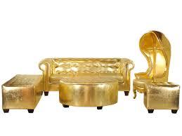 erokar com event lounge furniture for sale hansgrohe axor