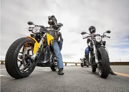 honda motors philippines best of ducati motorcycles in philippines honda motorcycles