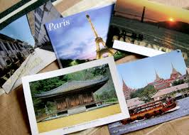 photo postcards printex online offset digital printing printing service los