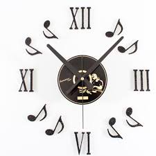 wall clock picture more detailed picture about nostalgic time