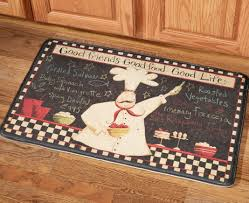 Red Kitchen Rugs Gratifying Burgundy Memory Foam Kitchen Mat Tags Memory Foam
