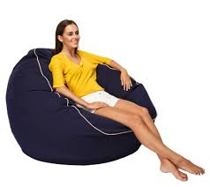 Bean Bag Chairs For Boats Boat Bean Bags The Best Bag Collections