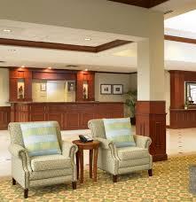 Hotels Near Six Flags Atlanta Ga Hilton Garden Inn Atlanta West Lithia Springs 2018 Room Prices