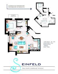 floor planner apartment floor planner prime on designs plus 10 plans of the most