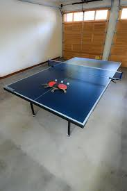 Table Tennis Dimensions Ping Pong Table Measurements In Feet Ping Pong Table Dimensions