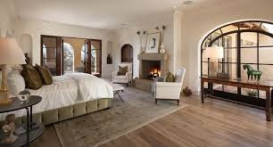 How To Choose Between Marble And Wood Flooring Kaodim Marble Floors In Bedroom