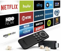 black friday amazon fire stick amazon fire tv stick only 24 99 reg 39 99 u2013 hip2save