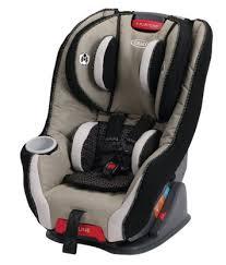 Britax Marathon Ultimate Comfort Series Best Convertible Car Seats Lucie U0027s List