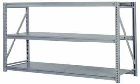 Industrial Shelving Units by Industrial Shelving U2014 Buy Industrial Shelving Price Photo