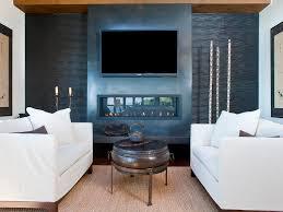 astonishing tv and vase shelf idea living room pattern dark wood