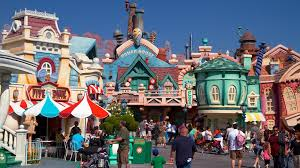 walt disneyworldparks disney world vacation packages travel