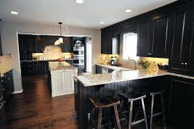 small tile backsplash in kitchen small kitchen tile ideas with