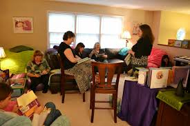 Home Interiors Party Consultant And Here We Go Sneak Peek Inside An Usborne Book Party
