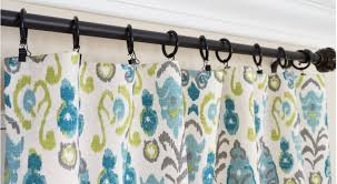 curtains navy blue curtains for your living room amazing navy