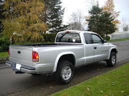 download 2001 dodge dakota nhra pro stock truck oumma city com