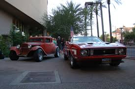auto junkyard mesa az cool cars and fireworks were a big part of the draw to mesa u0027s