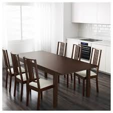 Ikea Usa Kitchen by Dining Room Dining Room Tables Ikea Kitchen Table Ikea Ikea