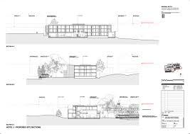 Windsor Castle Floor Plan by Full Plans Submitted For Legoland Windsor Resort Hotel Extension