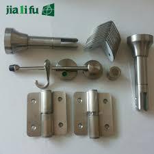 Toilet Partition Brackets Toilet Partition Hardware Toilet Partition Hardware Suppliers And