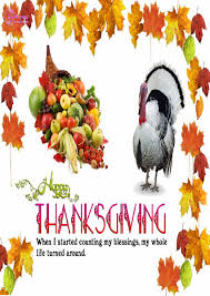 happy thanksgiving ecards free best images collections hd for