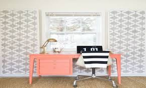 Home Decor Coral by Beach Inspired Bedrooms Coral And Grey Kitchen Coral And Grey