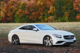 best mercedes coupe 2015 mercedes s63 amg coupe spin photo gallery autoblog