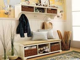 Apartment Entryway Ideas Small Foyer Ideas Woman S Com