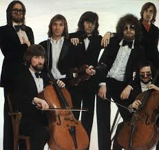 youtube music electric light orchestra music from the other side