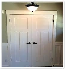 Jeld Wen Closet Doors Interior Door Opening Ibbc Club