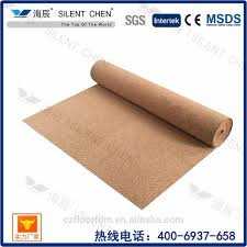 Can You Put Laminate Flooring Over Concrete Can Laminate Flooring Be Laid Over Carpet Underlay