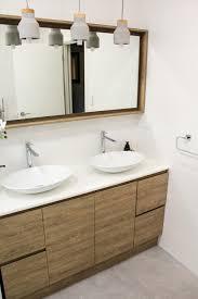 bathroom ideas perth 5 lighting ideas for bathrooms bathroom renovations perth