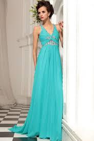 chagne bridesmaid dresses 90 best top 200 blue bridesmaid dresses images on blue