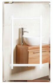 franklite lightings stylish bathroom mirror lighting is available