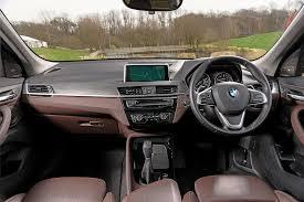 comparativa audi q5 lexus nx ds4 crossback vs audi q3 vs bmw x1 vs range rover evoque quick