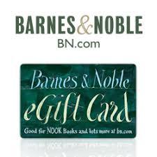 Barnes And Noble Mastercard Bn Gift Card Balance Gift Card Ideas