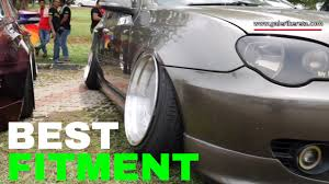 stance fitment appreciation page 25 best tuck fitment proton persona galeri kereta youtube