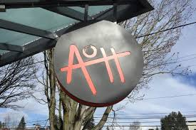 art of the table reservations art of the table starts serving in its new home april 7 eater seattle