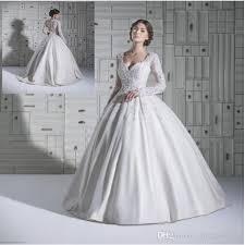 wedding dress discount cheap sheer back wedding dress discount sleeve gowns