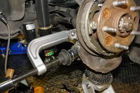 lexus gs430 performance mods lexus is300 gs300 gs430 sc430 rear knuckle lca bearing