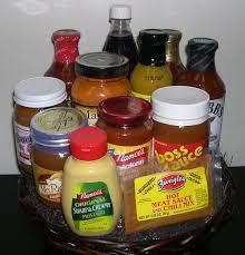 nance s mustard citymade best of rochester gift basket citymade