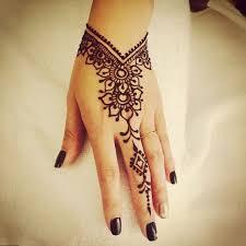 image result for henna tattoos gemini henna art pinterest