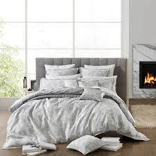 alesso silver quilt cover set more sizes available by private