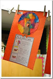 99 best thanksgiving projects classroom images on