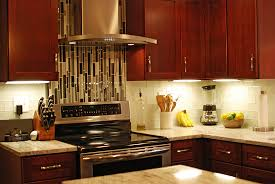 backsplashes for small kitchens contemporary small kitchen design fairfax virginia fadb fa