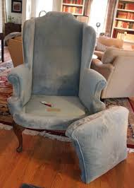 Upholstery In Fort Lauderdale Yacht Carpet U0026 Upholstery Cleaning In Miami And Ft Lauderdale We