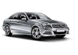 long term car leasing in france low rates on luxury car rental with sixt